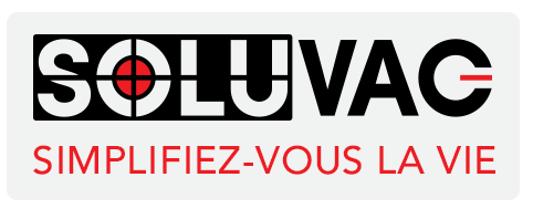 foother-logo_french.png